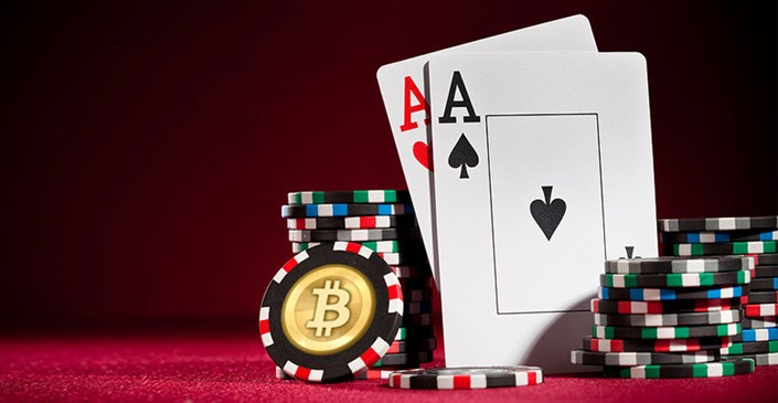 Top Best Sites of iPoker Network