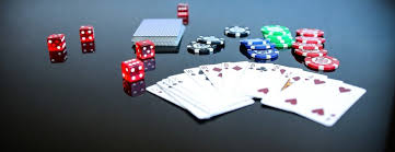 Finest Roulette Casinos Accepted By NetEnt