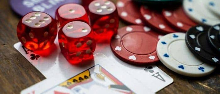 Checklist Of Model New Online Casinos