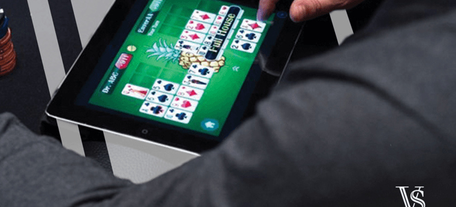 Facebook's Poker AI, Pluribus, Could Conquer People At Texas Hold'Em