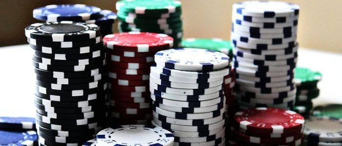 On Line Casino Play The Most Effective On Line Casino Sport – On-line Gaming