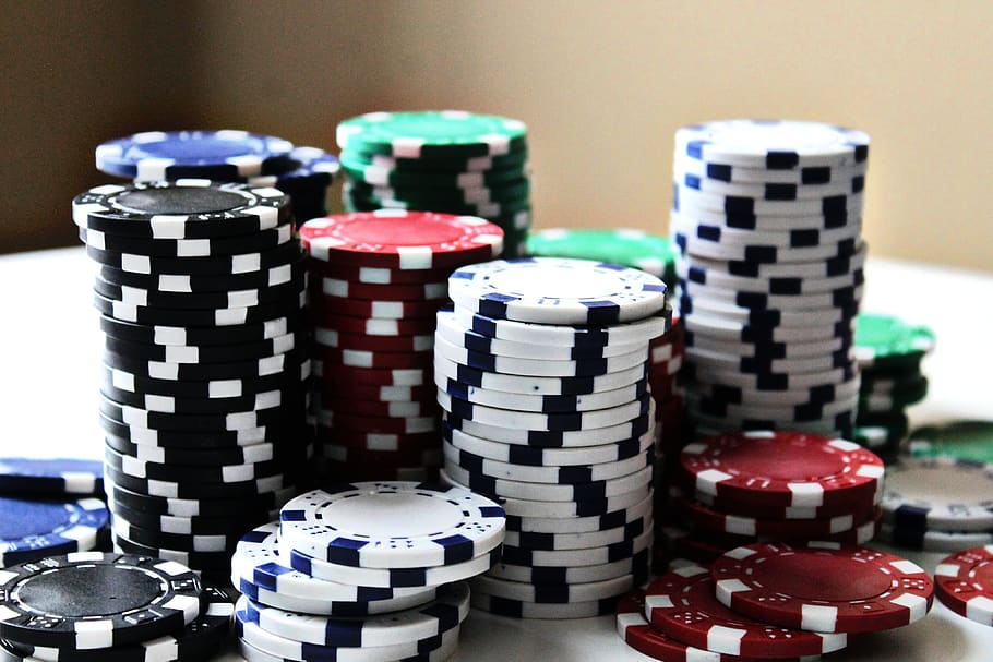 On Line Casino Play The Most Effective On Line Casino Sport - On-line Gaming