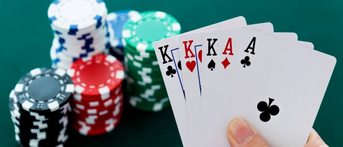 Online Gambling Websites – Trusted On-Line Casino & Betting Websites UK