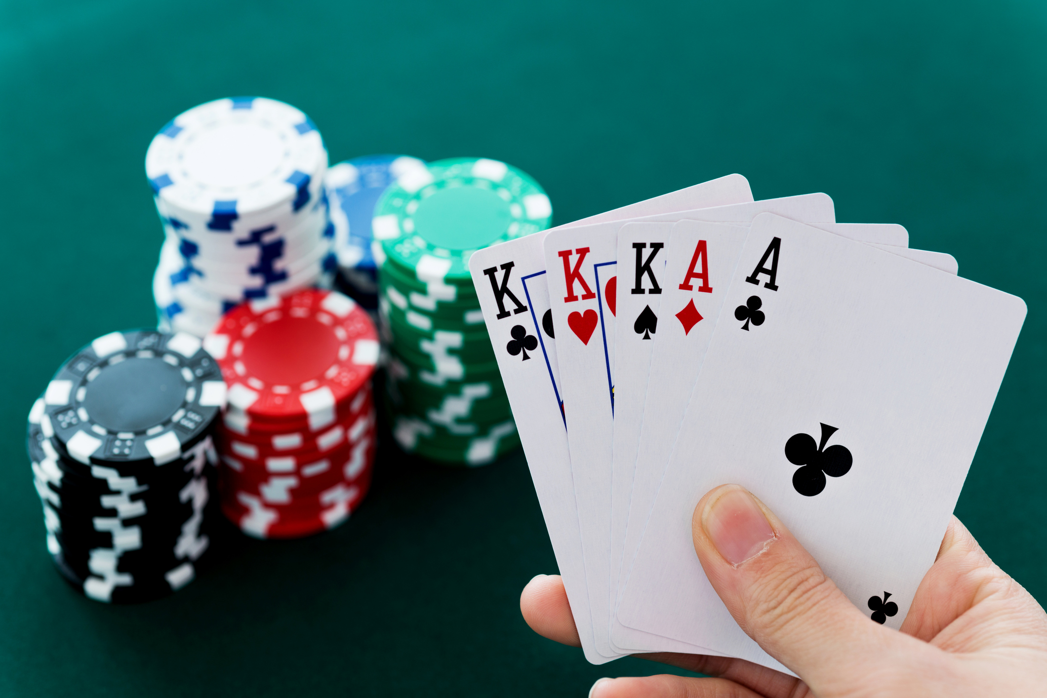 Online Gambling Websites - Trusted On-Line Casino & Betting Websites UK