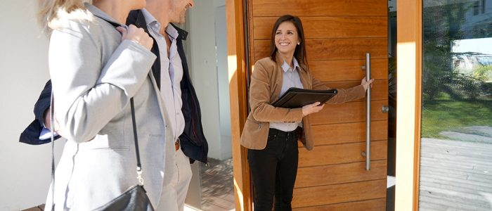 Terms For Realtors And Realtor Definitions