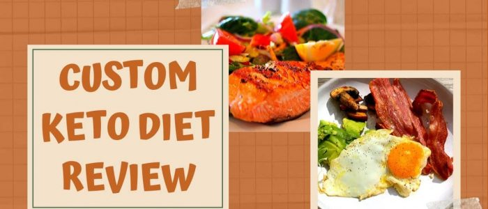 How To Use A Ketogenic Diet For Weight Loss – Perfect Keto