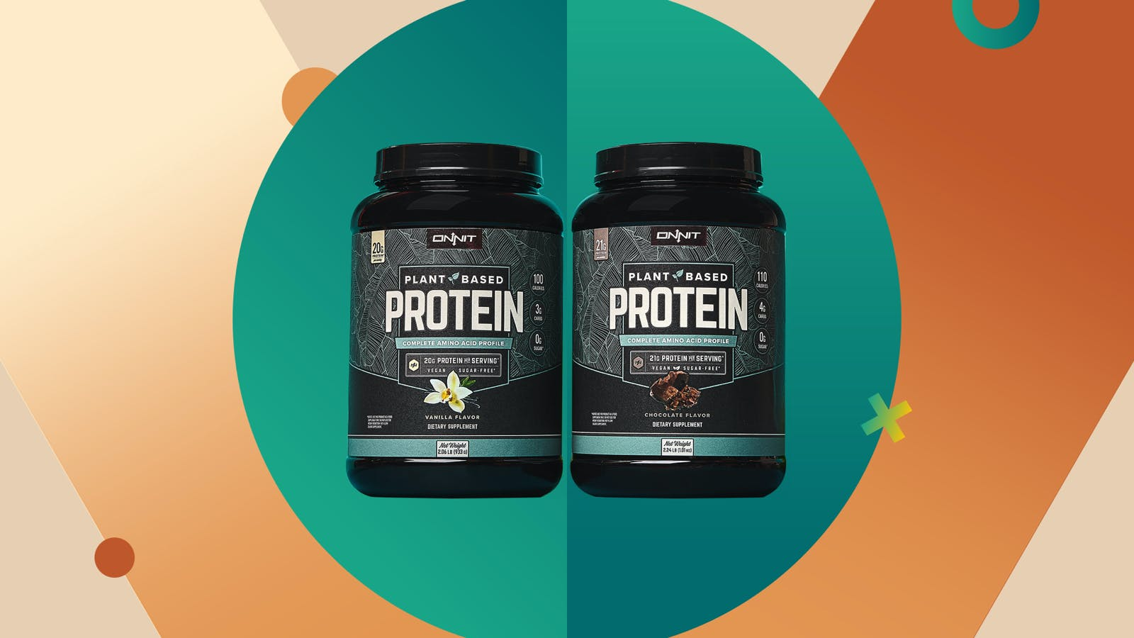 These Are My Nutritional Supplements to inline business