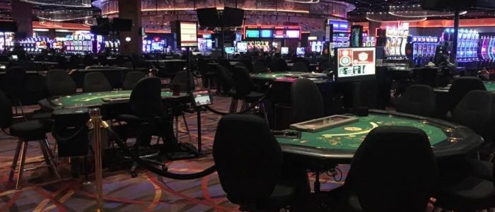 Check Out The Full 2020 NJ Sportsbooks Guide
