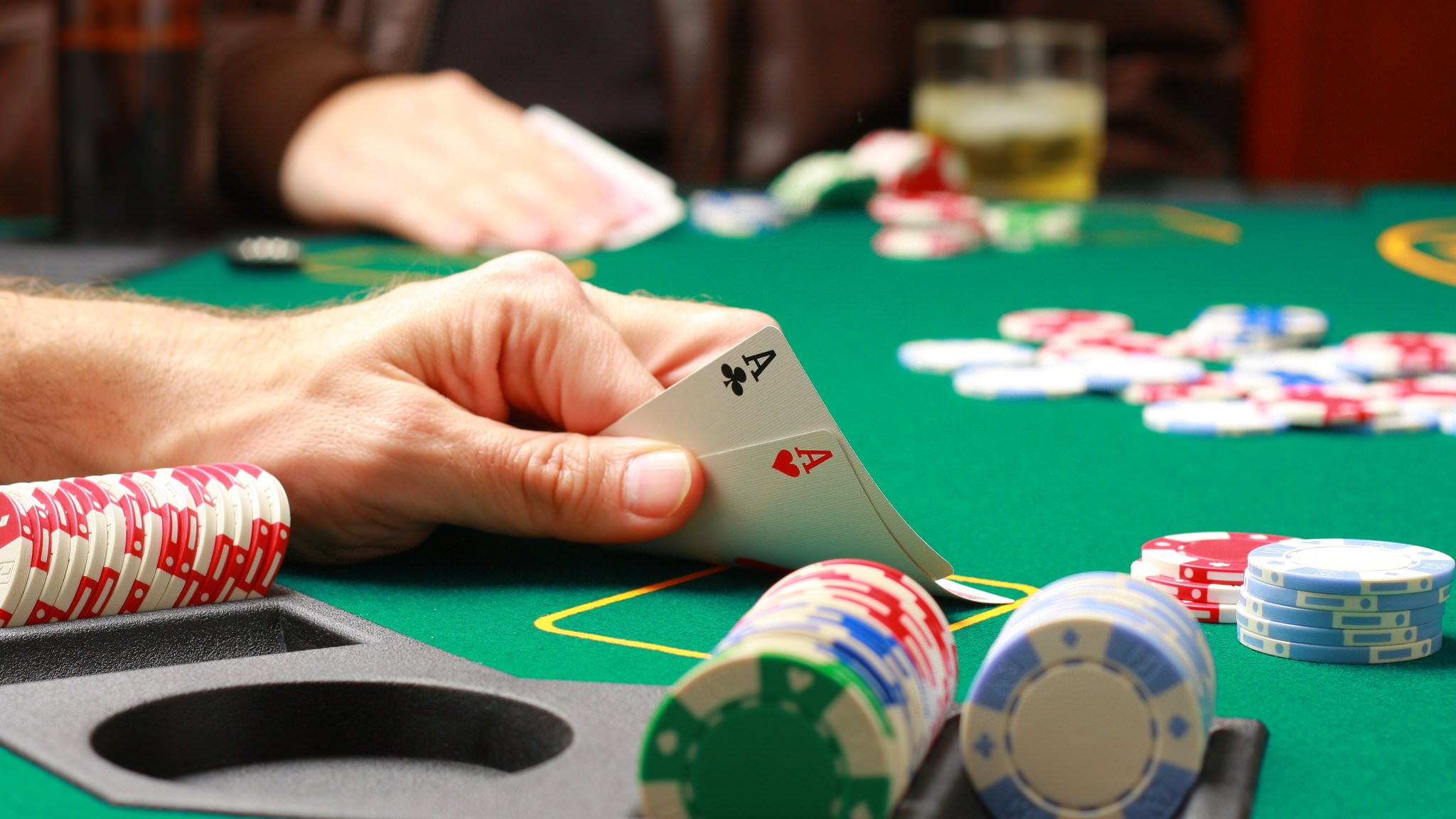 United States Real Money Online Casino In 2020