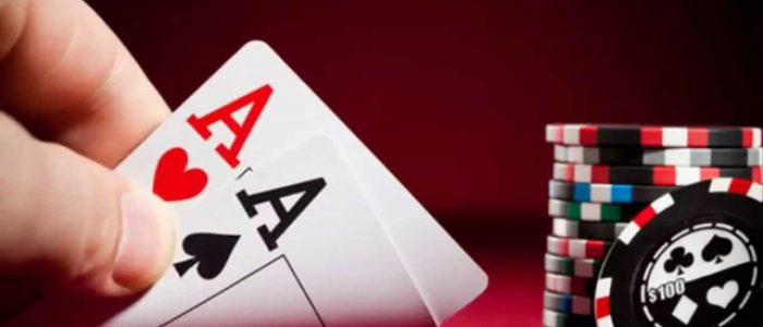 Top Gambling Sites, Casino Poker & Betting Guides