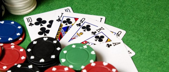 Deposit Strategies In USA Online Casinos – Betting