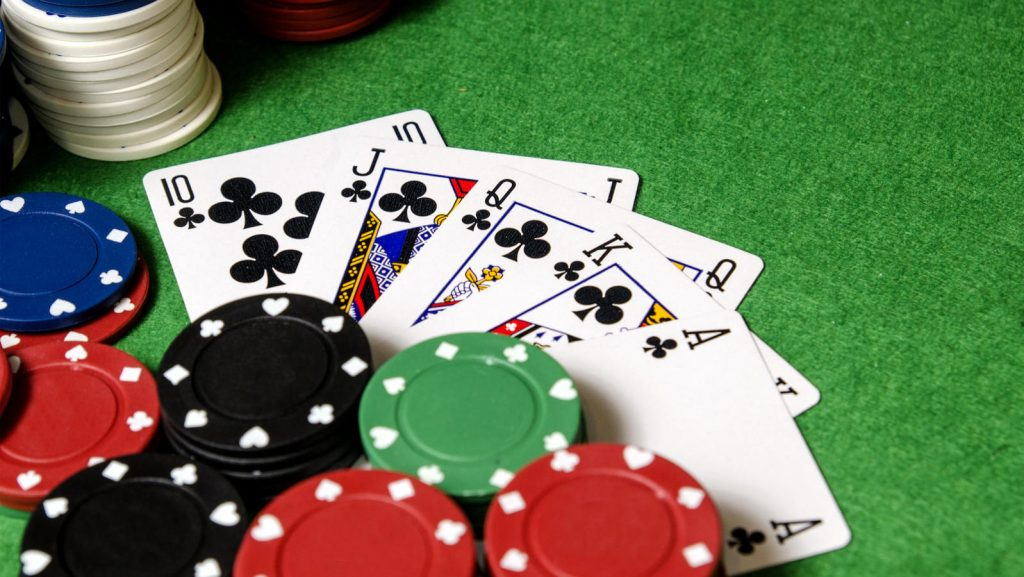 Deposit Strategies In USA Online Casinos - Betting