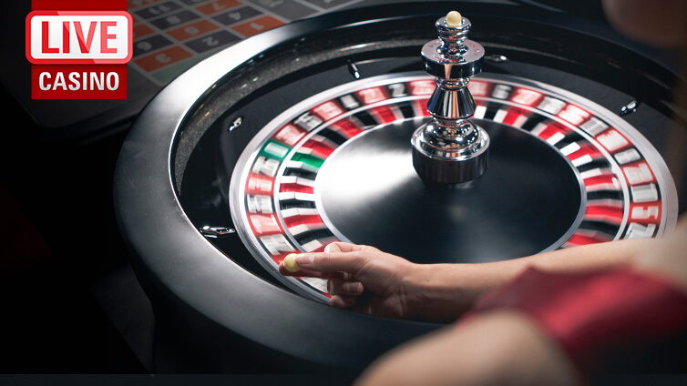 PA Online Video Poker - Variations And Largest Payouts