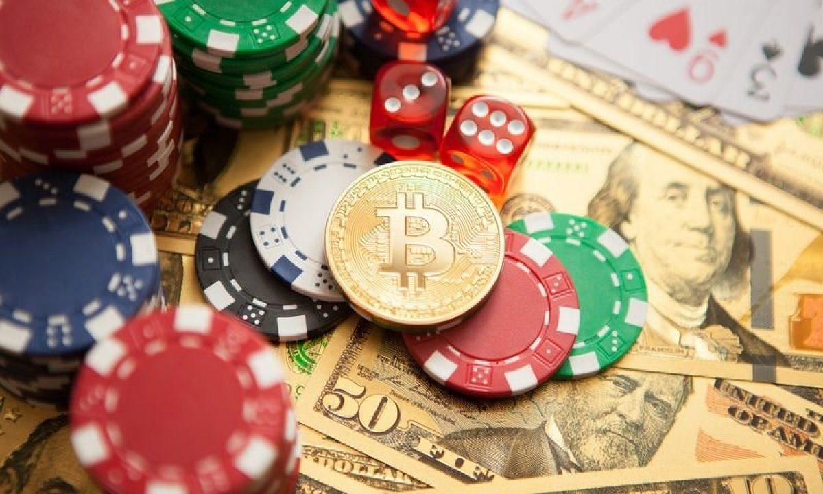 Greatest Real Money Poker Sites For 2020