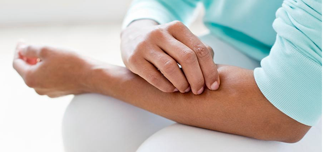 Proper Palmitoylethanolamide Dosage Can Lower The Effects Fo Eczema
