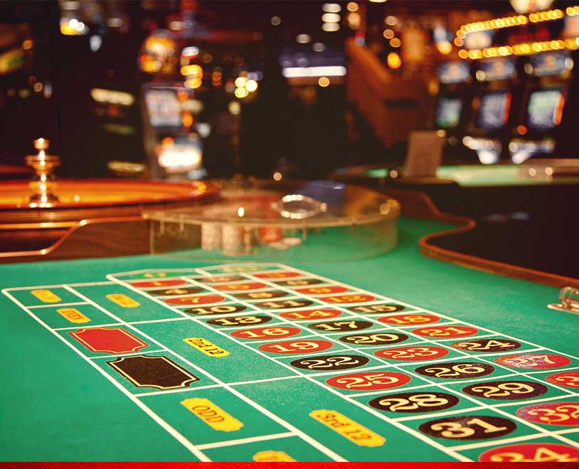 Video Clip Port Machines Betting Game