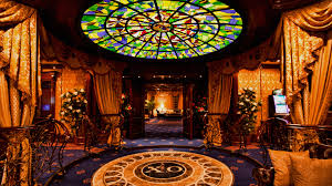 Locate The Most Effective Online Casinos At NJCasino!