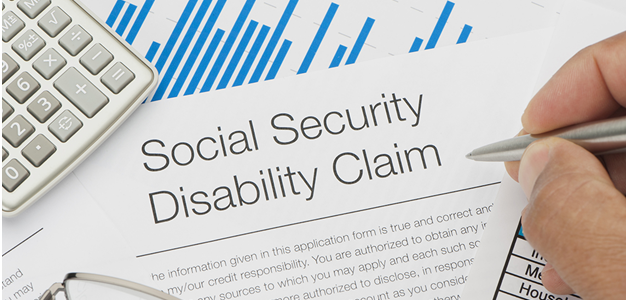 How to Find the Best Social Security Disability Lawyer in Spartanburg?
