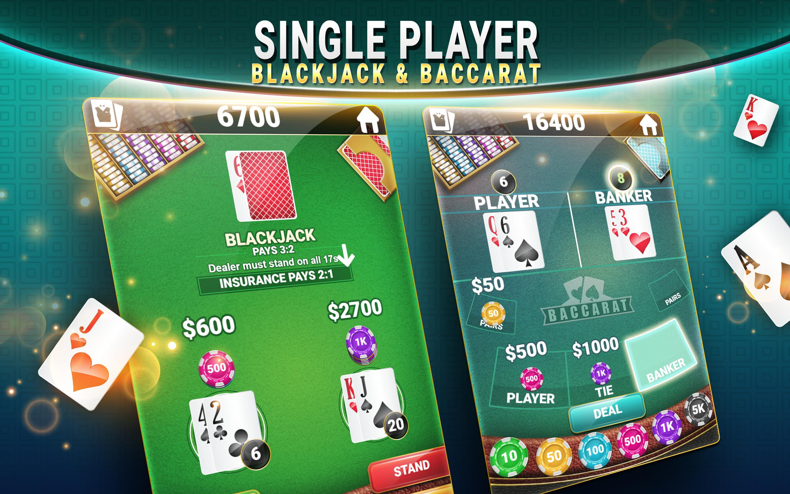 Easy methods to Make Your Product Stand Out With Poker