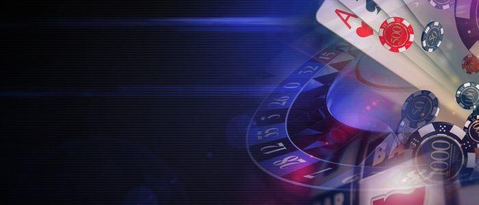 Shortcuts For Online Gambling That Are Going To Obtain Your Cause File Opportunity