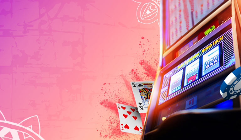 Why You Might Be Nonetheless An Novice At Online Gambling