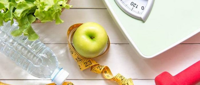 Discovering The Most Effective Weight Loss