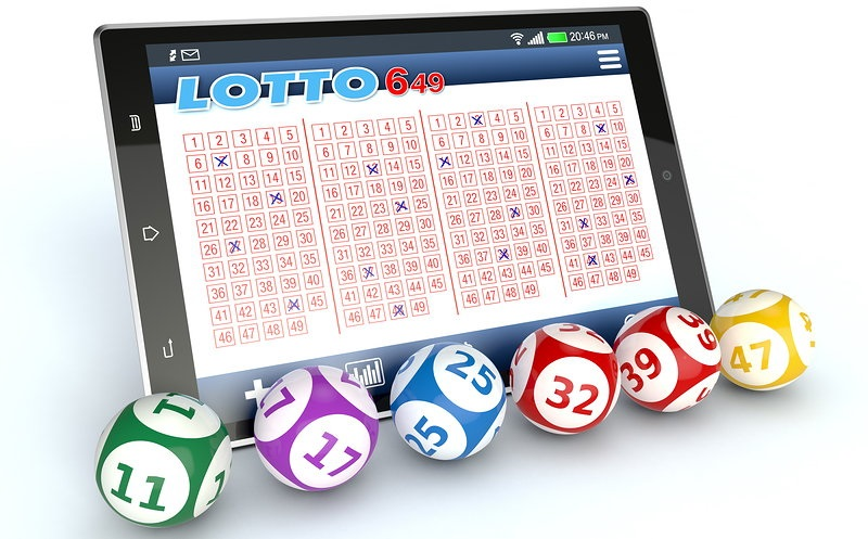 What Make Gambling Do Not Want You To Know