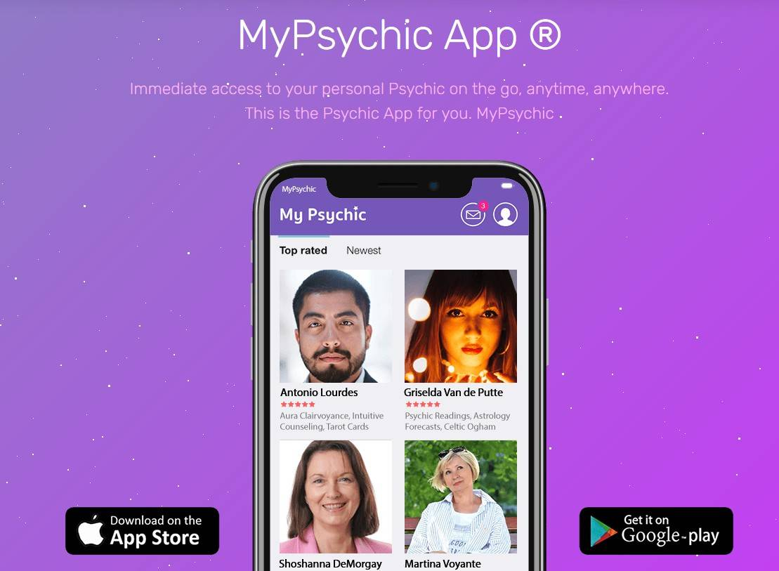Brief Tale: The Reality Regarding Online Psychic Readings
