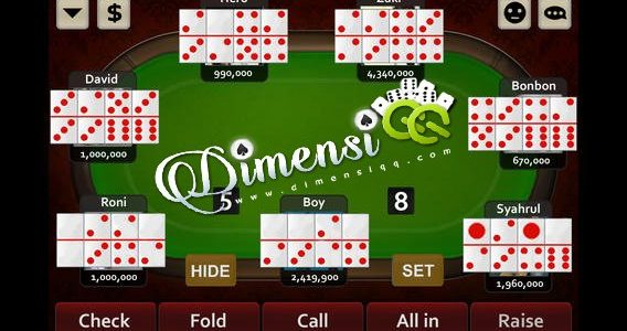 Trick Strategies The Professionals Usage For Casino