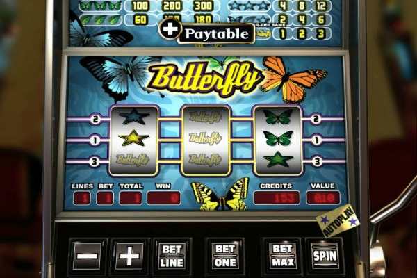 Online Betting: Maintain It Easy And Also Silly