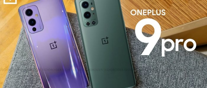 How To Seek The Fitting Oneplus 9 In Your Particular