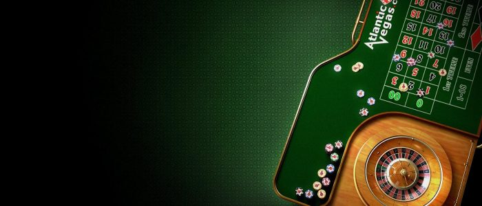 The Majority Of People Will Never Ever Be Wonderful At Online Gambling