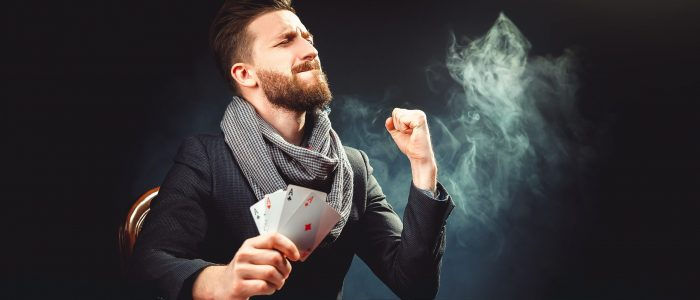 Sick And Bored With Doing Online Gambling The Outdated Approach?