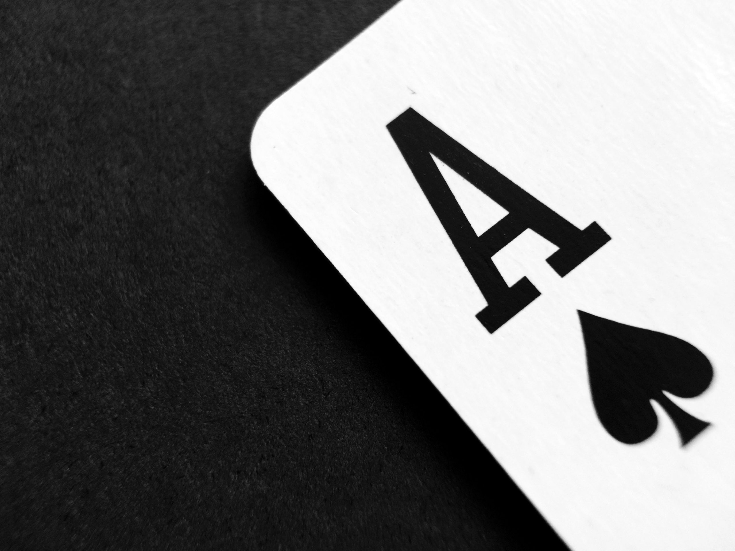 New Write-up Discloses The Reduced Down On Online Gambling