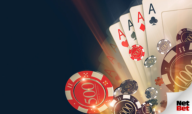 The Unadvertised Details Into Casino That Most People Don't Know About