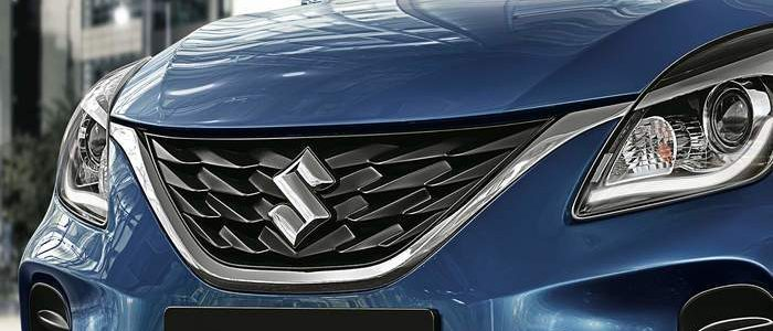 Suzuki Cars Philippines: Simply Isn't That Bothersome