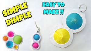 Locations To getting Offers On Simple Dimple Fidget Spinner