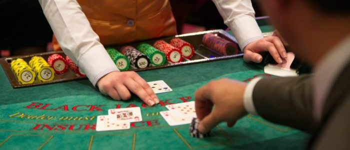 6 Ways Of Online Betting That can Drive You Bankrupt