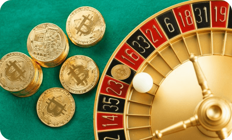 Online Casino Abuse How To not Do It