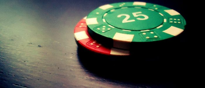 Methods Of Casino That Will Push You Bankrupt!