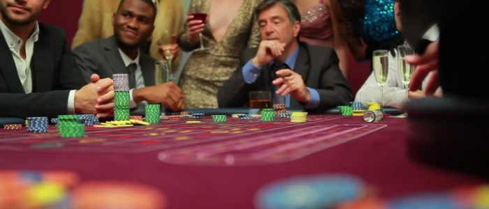 You Can Ever Get About Online Casinos