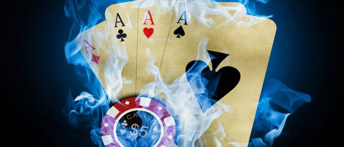 Hearken to Your Prospects They'll Let you know All About casinos