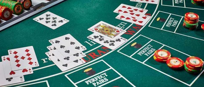 Do Not Just Sit There! Start Getting Extra Casino