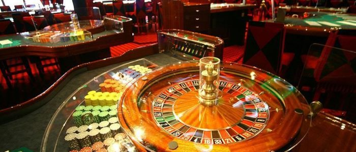 Ways Online Casino Will Make It Easier To Get Extra Business
