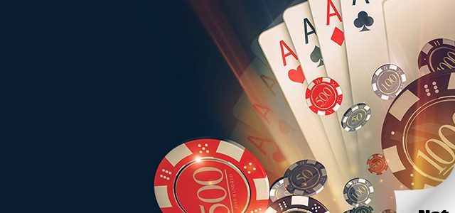 Online Gambling Is Essential To Your Online Business