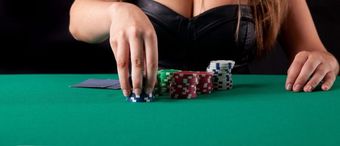 Exceptional Webpage – Casino Will Make it easier to Get There