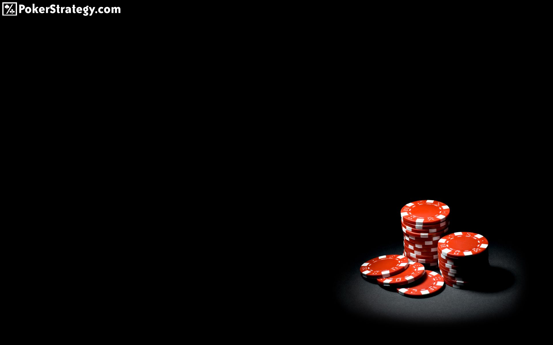 You, Will, Thank Us 6 Tips About Gambling You Need To Know