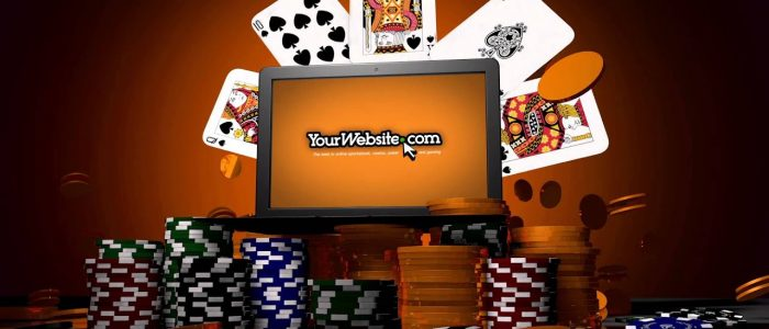 Listed Below Are Noteworthy Tips About Casino