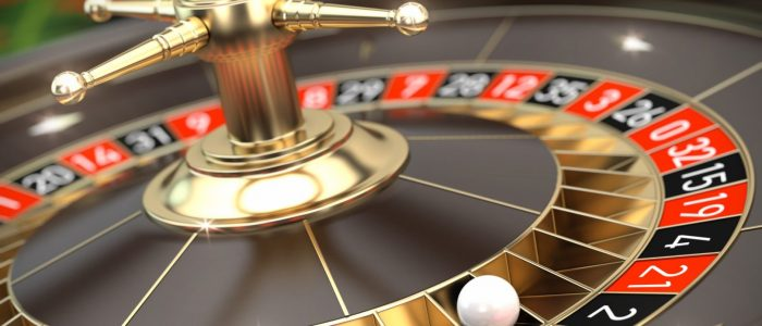 Unexplained Mystery Into Online Casino Uncovered