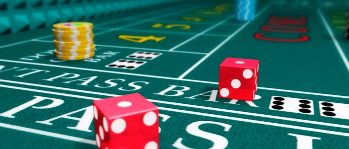 Need Extra Time? Read These Tips To Remove Casino